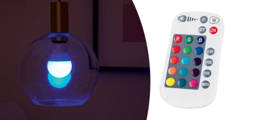 bombillas color lidl led 1024x473 - Bombillas LED de LIDL