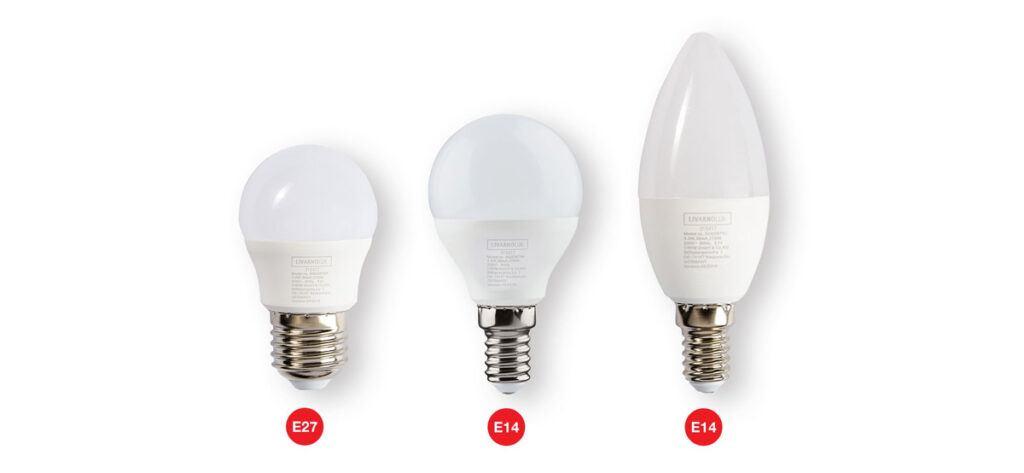 bombillas led comprar lidl 1024x473 - Bombillas LED de LIDL