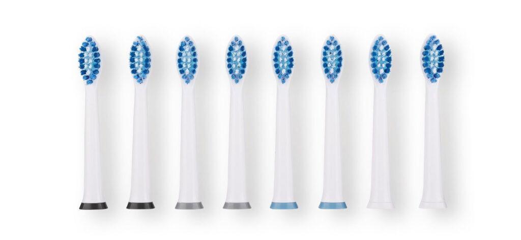 cabezales 1024x473 - Cepillos dentales en Lidl