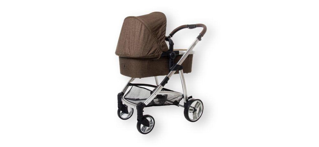 carrito bebe osann k1 lidl 1024x473 - Carrito Bebé de Lidl