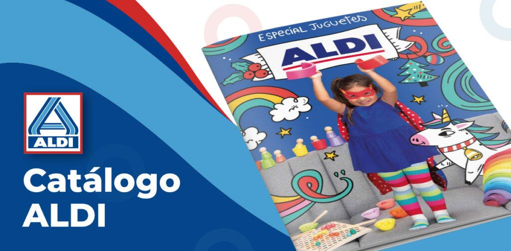 catalogo aldi juguetes 1024x503 - ALDI juguetes