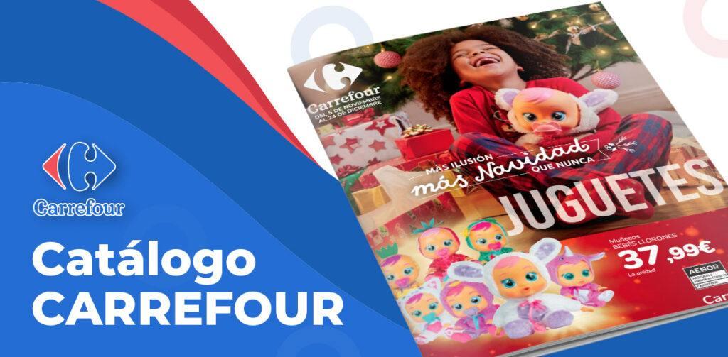catalogo juguetes carrefour 2020 1024x503 - Carrefour Juguetes