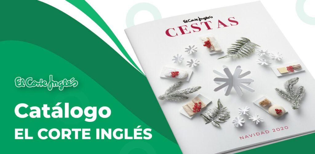 cestas y lotes navidad corte ingles 1024x503 - Cestas Navidad en El Corte Inglés
