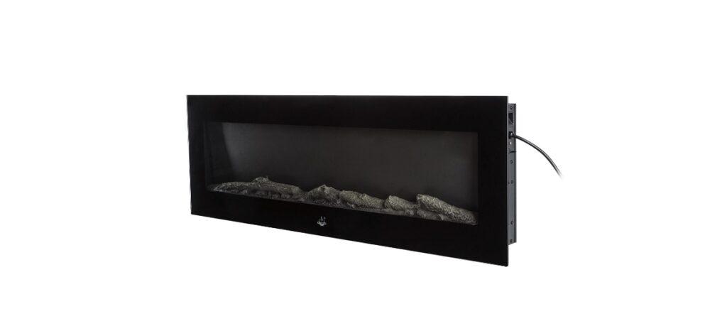 chimenea lidl 1024x473 - Chimenea eléctrica El Fuego Lousanne de LIDL