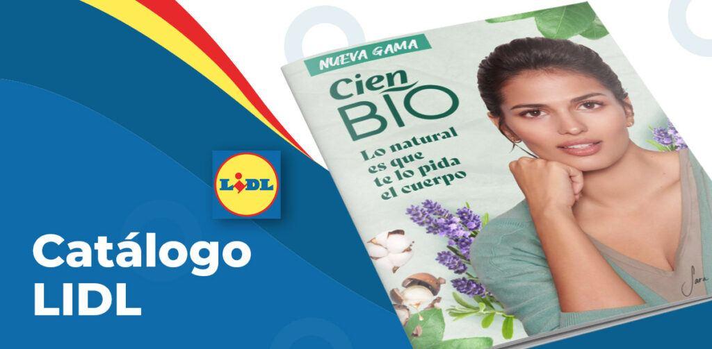 crema bio info 1024x503 - Nueva Gama cremas Cien BIO