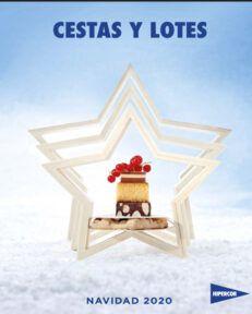 hipercor cestas navidad 2020 231x288 - Cestas de Navidad