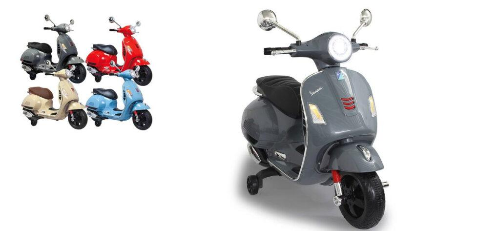 moto vespa lidl 1024x473 - Moto Vespa para niños en LIDL