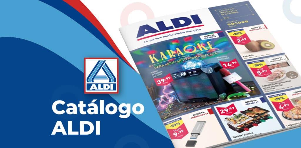 ALDi folleto 16 diciembre 1024x503 - Folleto Aldi del 16 al 22 diciembre