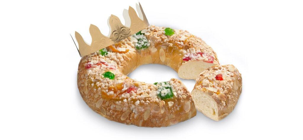 Roscon de Reyes sin relleno congelado 1 1024x473 - Roscón de Reyes en Mercadona