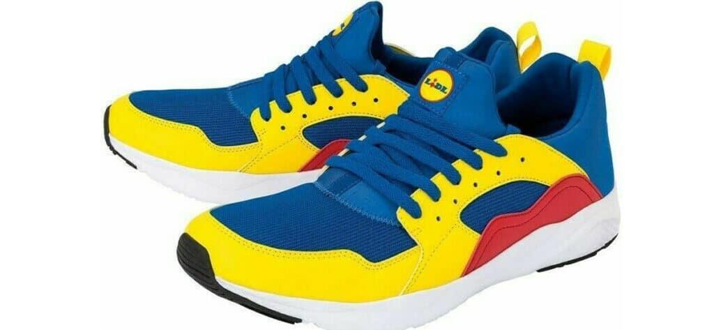ZAPATILLAS LIDL online 1024x473 - Zapatillas deportivas LIDL