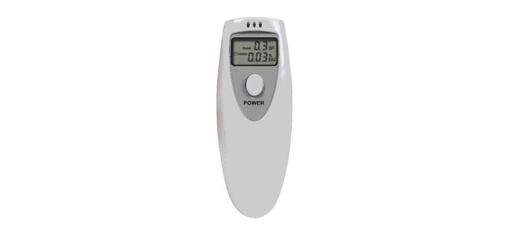 alcoholimetro aldi 1024x473 - Alcoholímetro digital en ALDI