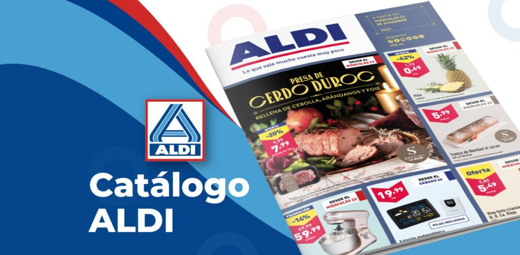 aldi catalogo 23 diciembre 1024x503 - Catálogo Aldi del 23 al 29 diciembre