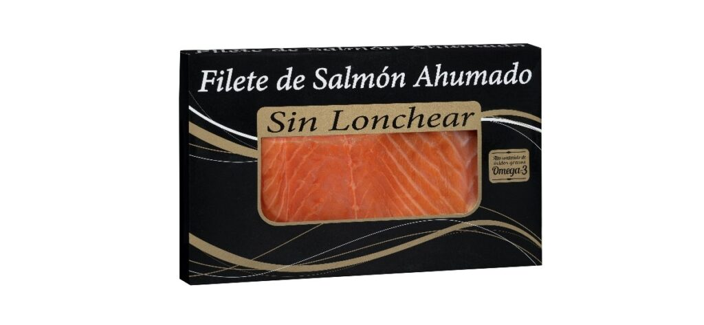 filete de salmon ahumado ubago mercadona 1024x473 - Filete de salmón ahumado sin lonchear en Mercadona