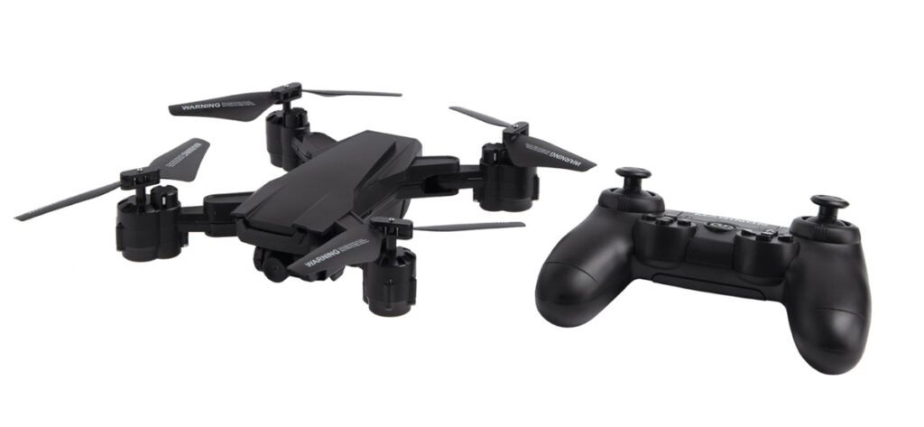 oferta dron aldi 1024x473 - DRON en ALDI