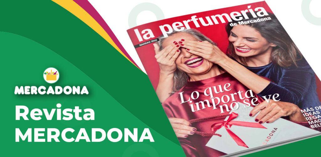 revista mercadona Navidad 2020 1024x503 - Revista Mercadona Navidad 2020