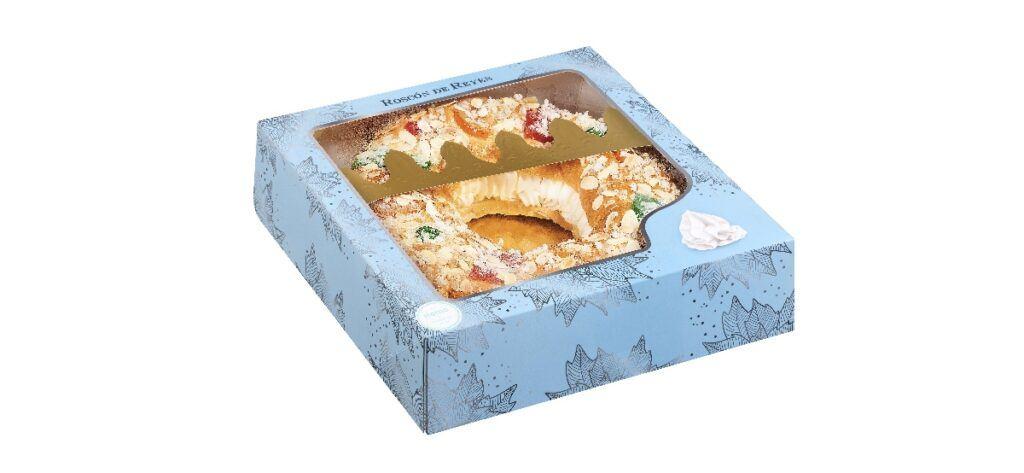 roscon de reyes mercadona 1024x473 - Roscón de Reyes en Mercadona