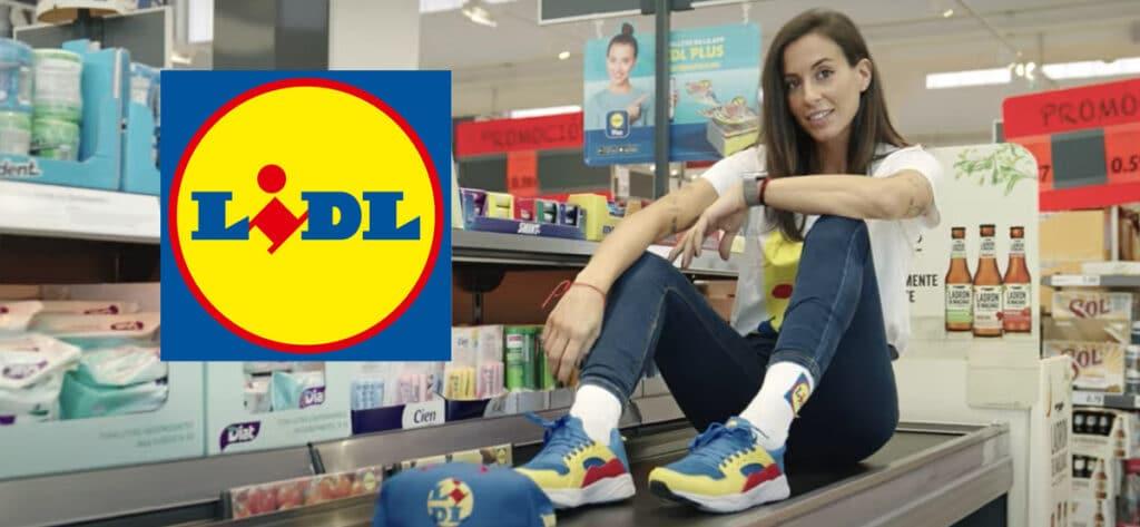 zapatillas lidl mujer 1024x473 - Zapatillas deportivas LIDL