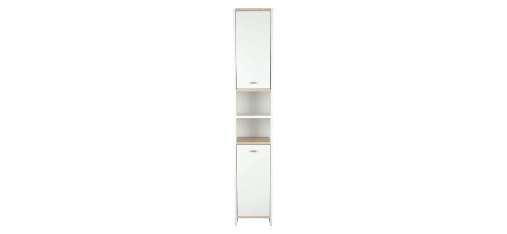 armario alto para bano lidl 1024x473 - Armario alto para baño en LIDL