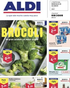 brocoli aldi folleto 231x288 - inicio