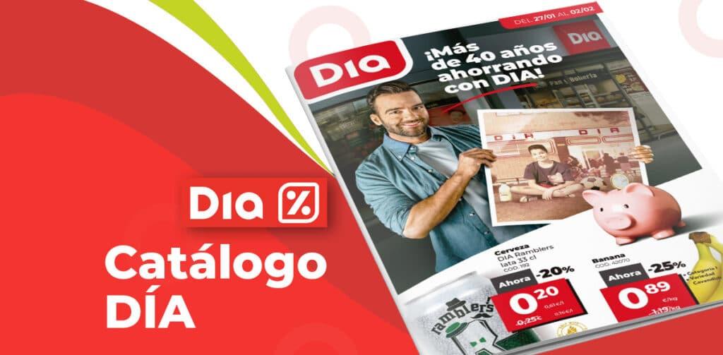 dia folleto 27 enero 1024x503 - Folleto DIA del 27 al 2 de febrero