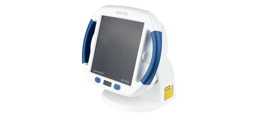 emisor calor infrarrojo lidl 1024x473 - Emisor de calor infrarrojo en LIDL