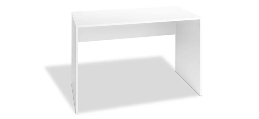 escritorio lidl 1024x473 - Escritorio en Lidl