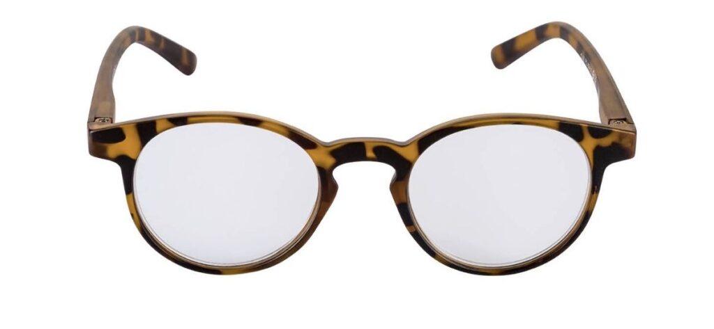 gafas de lectura con estuche lidl 1024x473 - Gafas de lectura con estuche de LIDL