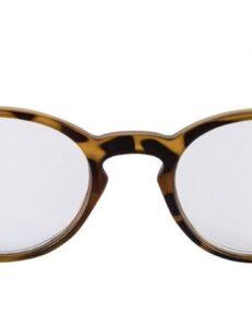 gafas de lectura con estuche lidl 231x288 - Black Friday