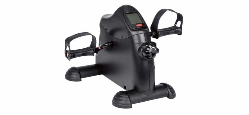 pedaleador lidl 1024x473 - Pedaleador Ridder de Lidl