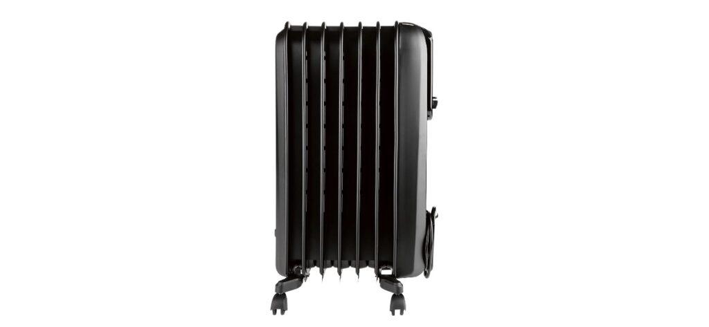 radiador de aceite delonghi de lidl 1024x473 - Radiador de aceite DeLonghi en Lidl
