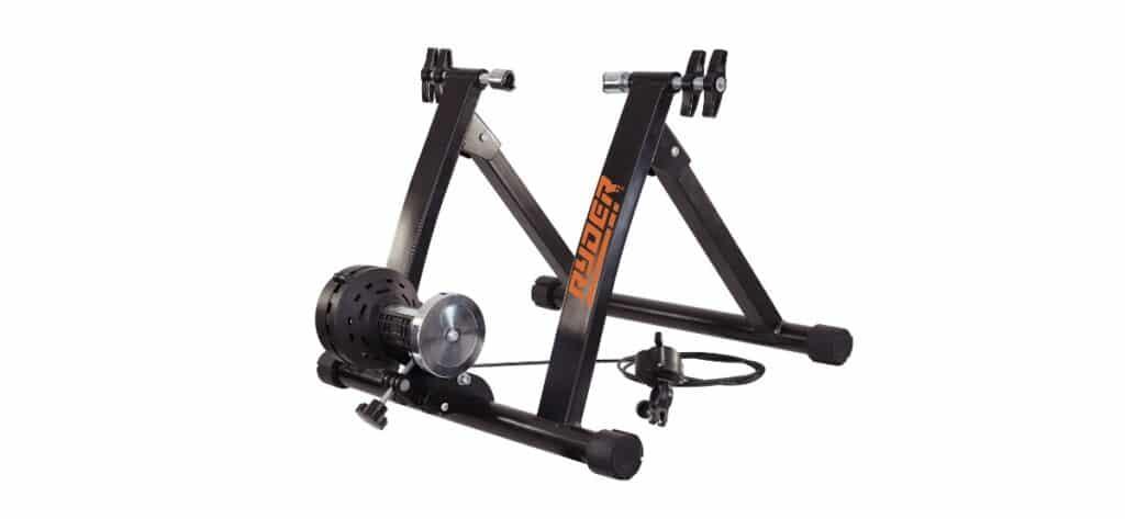 rodillo bicicleta Aldi 1024x473 - Rodillo de entrenamiento para bicicleta en Aldi