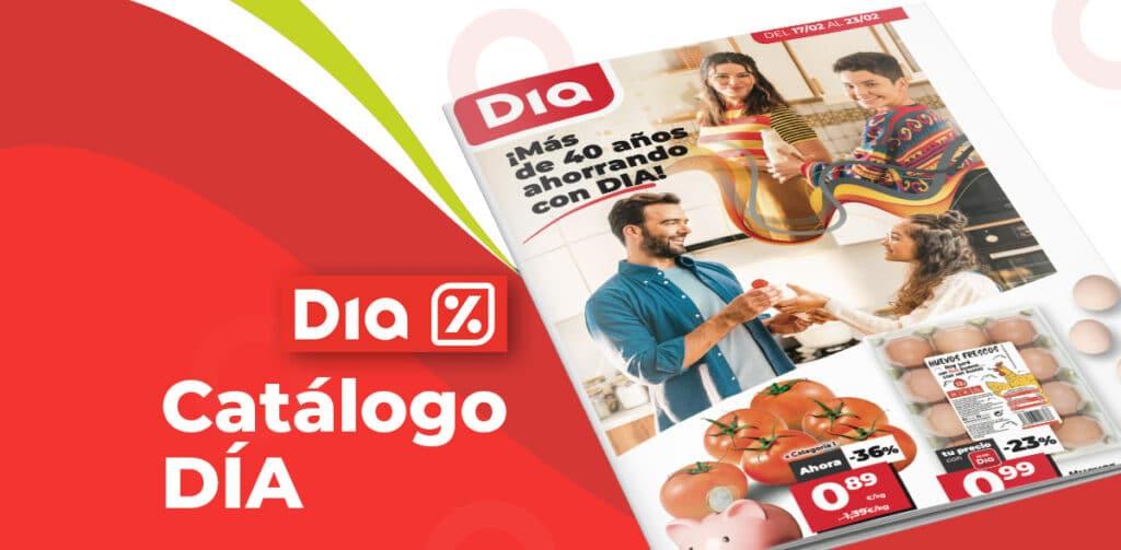FOLLETO DIA 17 FEBRERO 1024x503 - Catálogo DIA del 17 al 23 de febrero