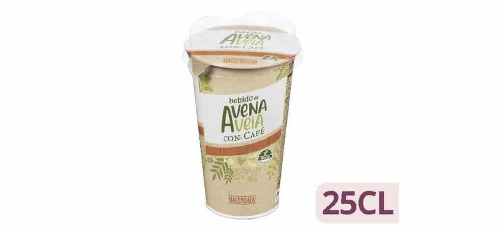 bebida de avena con cafe hacendado mercadona 1024x473 - Bebida de avena con café Hacendado en Mercadona