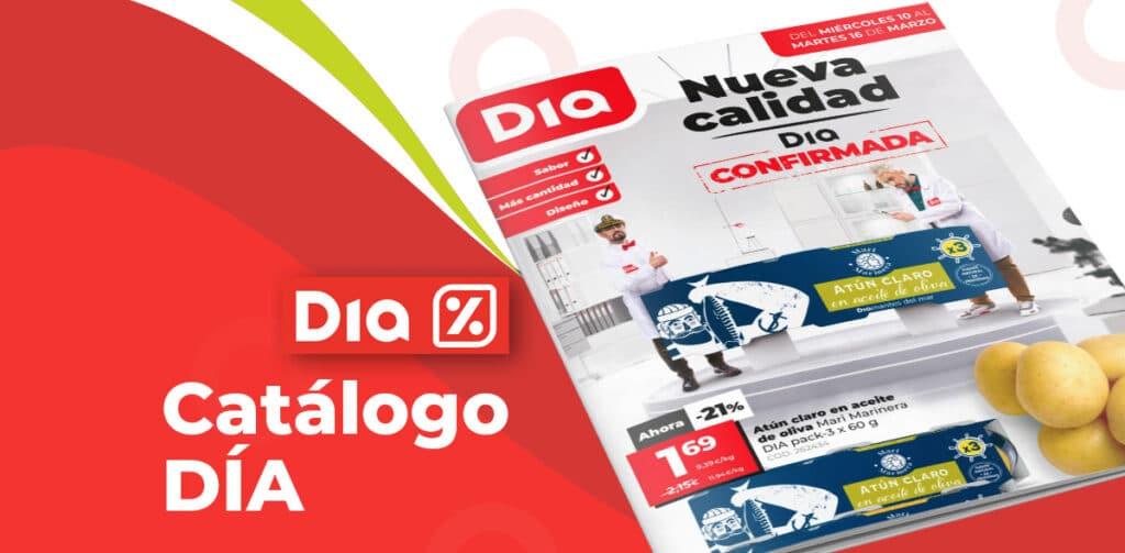 dia nueva calidad 1024x503 - Catálogo DIA del 10 al 16 de marzo