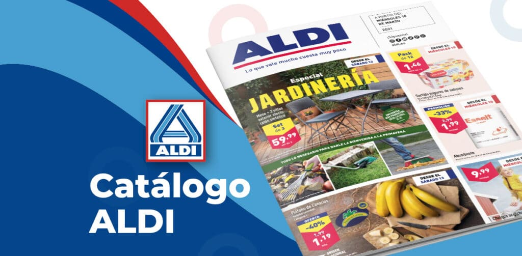 folleto aldi 10 marzo 1024x503 - Catálogo ALDI del 10 al 16 de marzo