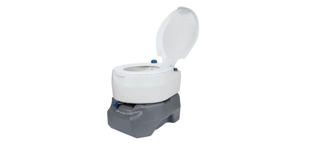inodoro portatil campingaz 20 litros lidl 1024x473 - Inodoro portátil en Lidl