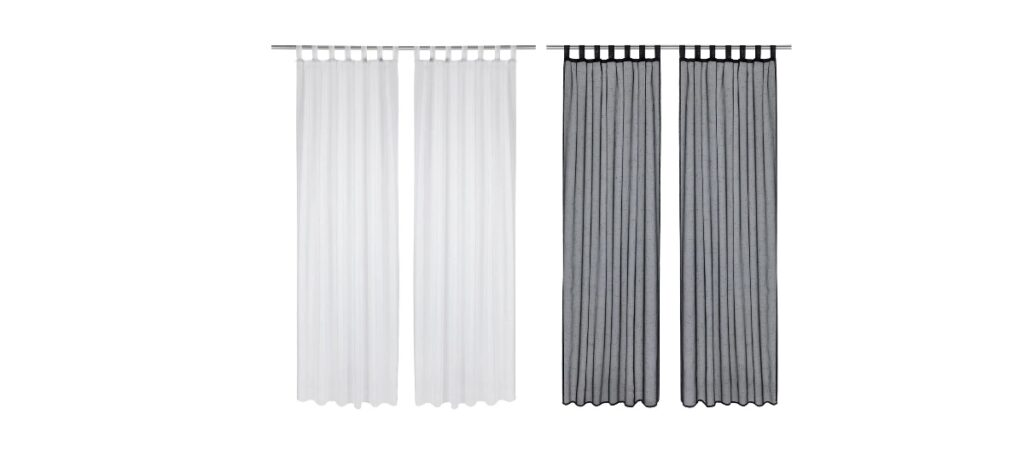 juego de cortinas en lidl 1024x473 - Juego de cortinas en Lidl