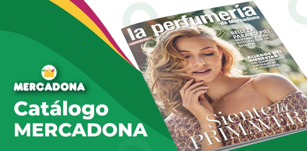 mercadona primavera 2021 folleto 1024x503 - Revista Mercadona Primavera 2021