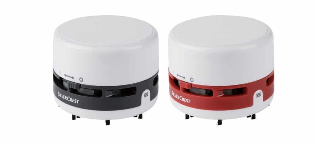 mini aspirador para mesa lidl 1024x473 - Mini aspirador de mesa en Lidl