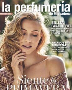 revista mercadona primavera 2021 231x288 - inicio