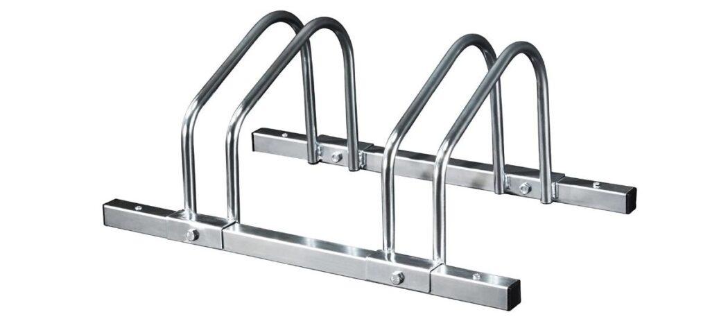 soporte para bicicletas lidl 1024x473 - Soporte para bicicletas de Lidl