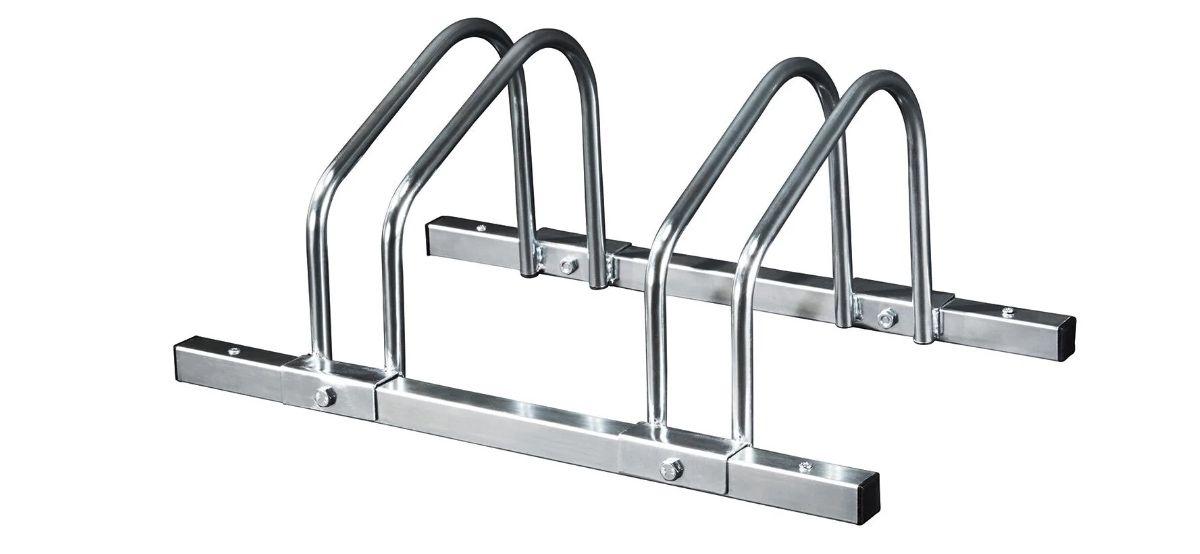 soporte para bicicletas lidl