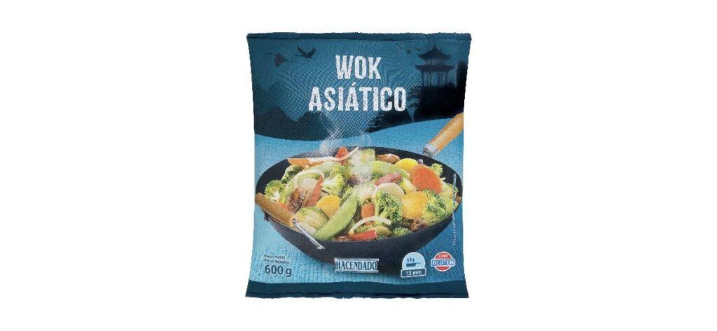 wok asiatico de verduras de mercadona hacendado 1024x473 - Wok de verduras asiático en Mercadona