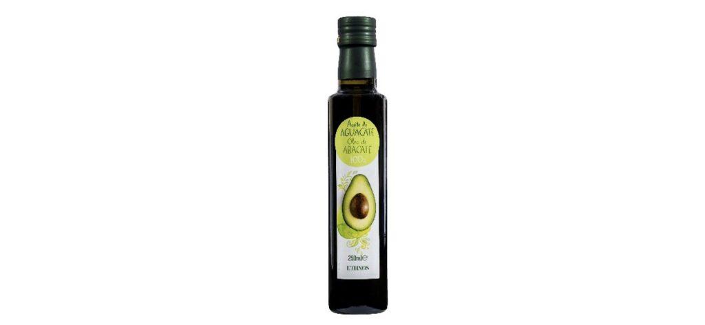 aceite de aguacate ethnos mercadona 1024x473 - Aceite de aguacate en Mercadona