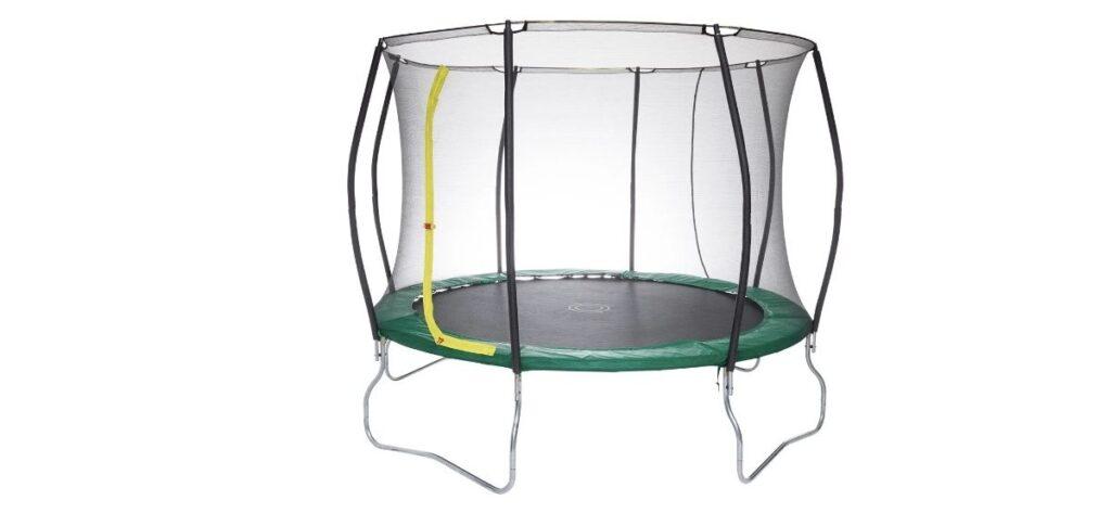 cama elastica jardin lidl 1024x473 - Cama elástica para jardín en Lidl
