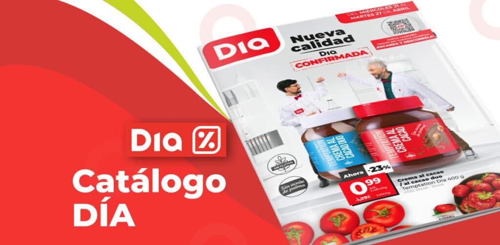 dia cacao catalogo 1024x503 - Folleto DIA del 21 al 27 abril