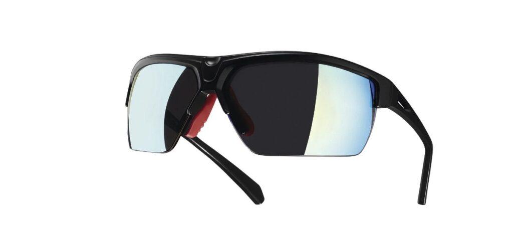gafas deportivas ciclismo lidl 1024x473 - Gafas de ciclismo en Lidl