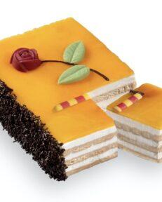 tarta de sant jordi congelada hacendado en mercadona 231x288 - Black Friday