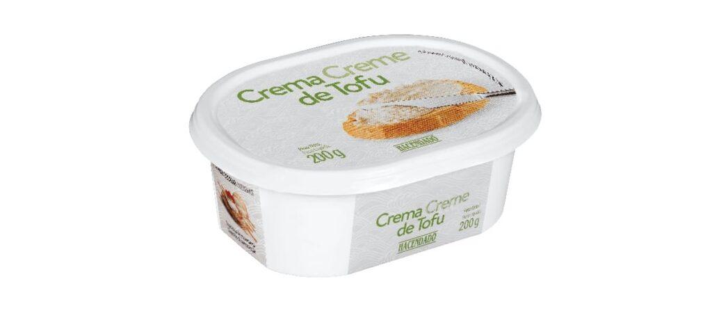 crema de untar de tofu mercadona hacendado 1024x473 - Crema de untar de tofu en Mercadona