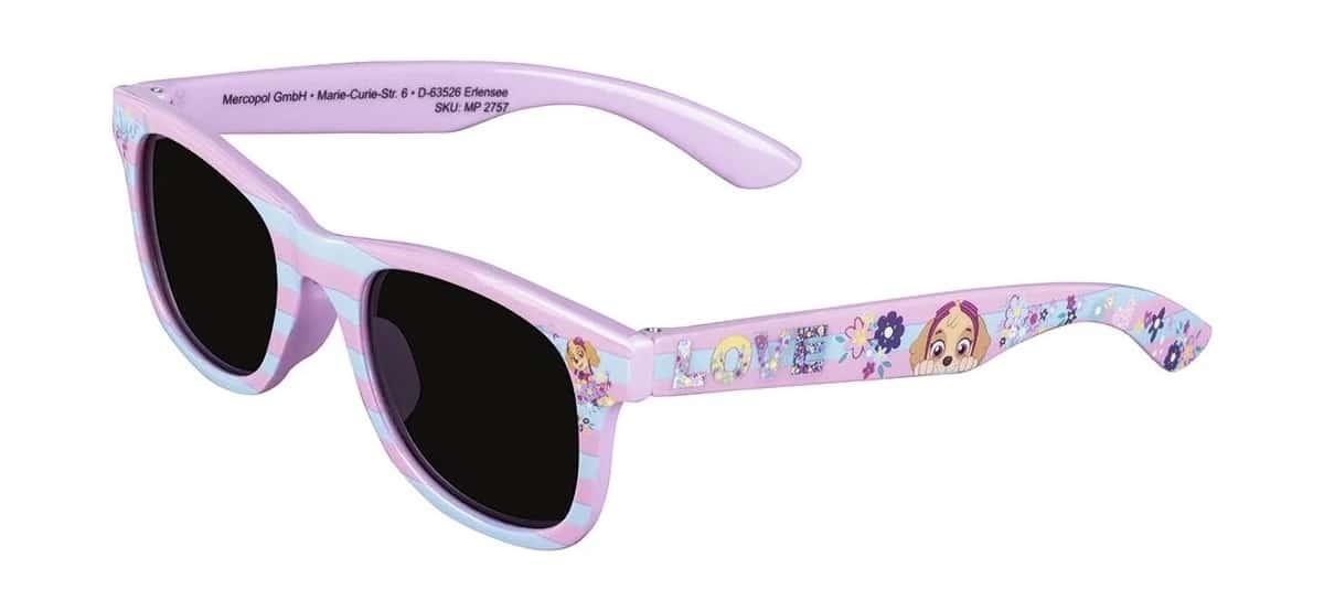gafas de sol infantiles en lidl